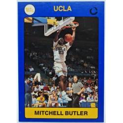 1990-9191 UCLA Women and...