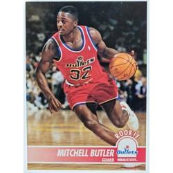 1994-1995 NBA Hoops