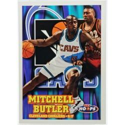 1997-1998 NBA Hoops