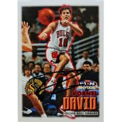 1999-2000 Hoops
