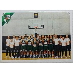 2015-2016 LKL lipdukai