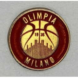 Milano Olimpia