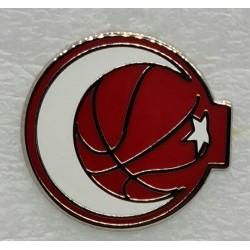 Turkijos krepšinio federacija