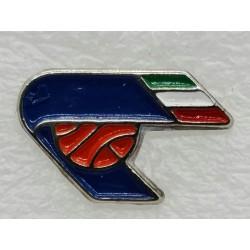 Italijos krepšinio federacija