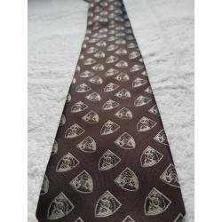 Žalgirio kaklaraištis