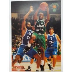 1998-99 Sporto Veidas