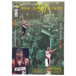 1997-1998 Collector's...