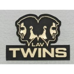 Lav Twins