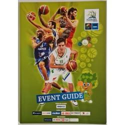 2013 EuroBasket