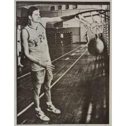 1992 Olimpinė krepšinio...
