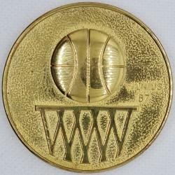 1987 Atminimo medalis