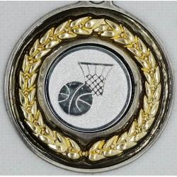 2006 Virvyte taurė