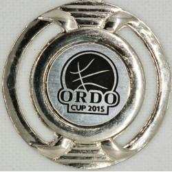 2015 ORDO Cup
