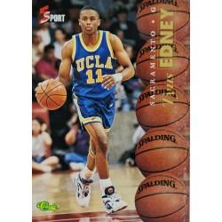 1995 Classic Five Sport
