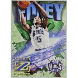 1996-97 SkyBox Z-Force -...