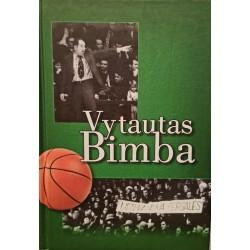 Vytautas Bimba