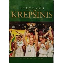 Lietuvos krepšinis