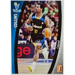 2008 - 2009 ACB