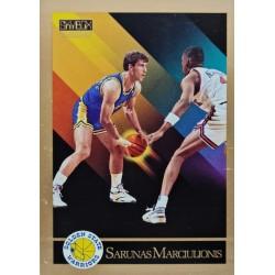 1990-1991 SkyBox