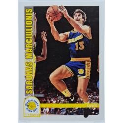 1992-1993 Hoops