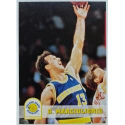 1993-1994 Hoops