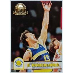 1993-1994 Hoops Fifth...