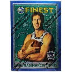 1995-1996 Finest