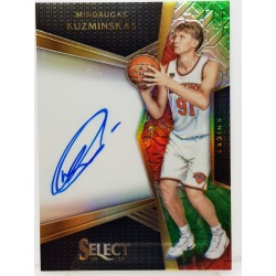 2016-17 Select Rookie...