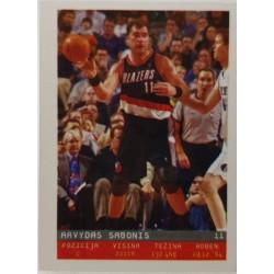 2003 Total Basketball...