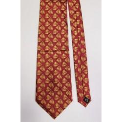Kaklaraištis - Žalgiris