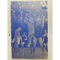 1975 TSRS vyrų krepšinio...