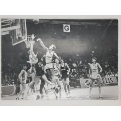 1988 TSRS krepšinio...