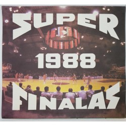 1988 TSRS vyrų krepšinio...