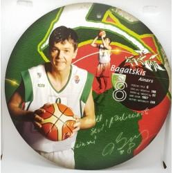 2004-2005 Kauno Žalgiris