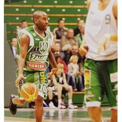 Krepšinio tradicija 1993 -...