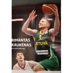 2011 EuroBasket