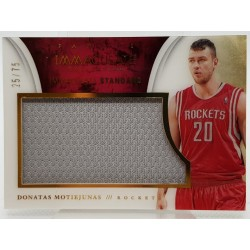 2013-14 Immaculate...
