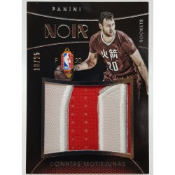 2014-15 Noir Chinese New...