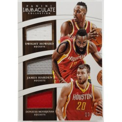 2014-15 Immaculate...