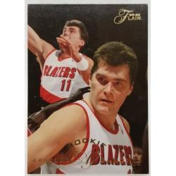 1995-1996 Flair