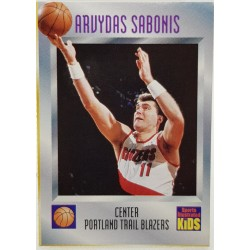 1996-1997 Sports...