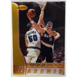 1996-1997 Bowman's Best