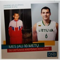 2012 DNB Bankas