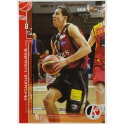 2006 - 2007 SEB BBL