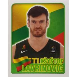 2015 Lietuvos Vyrų...