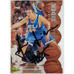 1995 Classic Five Sport -...