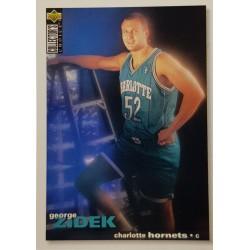 1995-96 Collector's Choice