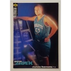 1995-96 Collector's Choice...