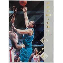 1995-96 SP Premier Prospects