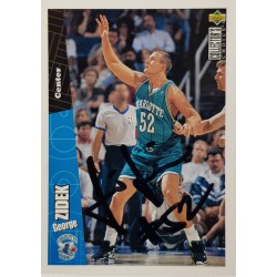 1996 - 97 Collector's...